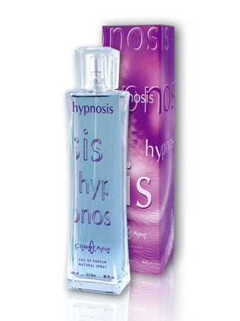 Cote d'Azur Hypnosis EDP Women 100 ml