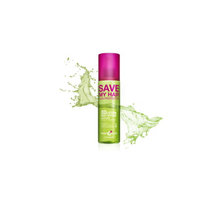 Montibello Smart Touch Save MyHair365 200ml Lotion
