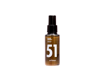 Serum Argan Oil Serum Arganowe 51 Artego 75 ml